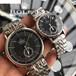 告訴大家廣州手表批發市場在哪里,一般價格多少錢