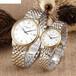 度娘揭秘如何買到真正n廠的手表,告訴大家哪里拿貨最便宜