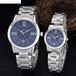 告知大家如何买到真正n厂的手表,价格多少钱左右呢