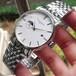 到底如何買到真正n廠的手表,大概價格多少錢左右