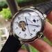 探究一下如何买到真正n厂的手表,厂家购买价格多少钱