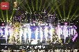 杭州氣動彩虹機慶典彩虹機小型彩虹機二氧化碳噴紙機