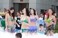搖頭噴射式泡沫機幼兒園舞臺派對泡泡機
