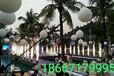 新款電子舞臺DMX遙控噴花機噴泉婚慶酒吧氛圍/冷火焰煙花機