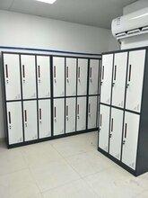 重庆铁柜文件柜批发不锈钢柜储物柜供应厂家直销图片