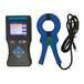 变压器铁芯接地测试仪优创电力专业提供YCJY-3118铁芯接地电流测试仪