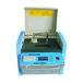油介损测试仪YCNY-3076绝缘油介质损耗及电阻率测试仪河北优创电力电阻率测试仪