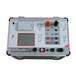 河北优创电力互感器测试仪YCHT-3096B互感器综合测试仪
