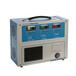 0.05级变频互感器综合测试仪YCHT-3096C互感器综合测试仪优创电力科技互感器测试仪