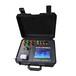 YCTX-6616A變壓器空負載特性測試儀優創電力科技