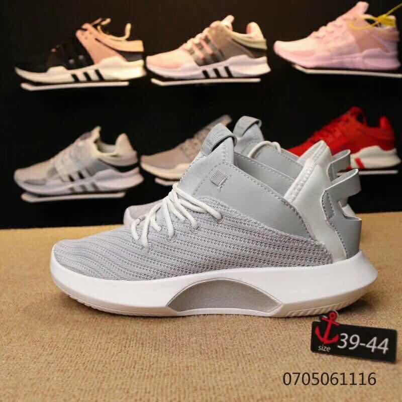 给力的运动品牌仿椰子鞋350价格大概多少钱,好的拿货大概多少钱