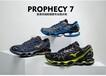 给力的运动品牌精品耐克鞋厂家直销哪里有,质量好的拿货大概多少钱