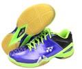 介绍个运动品牌高防耐克运动鞋批发,货源渠道哪里找多少钱