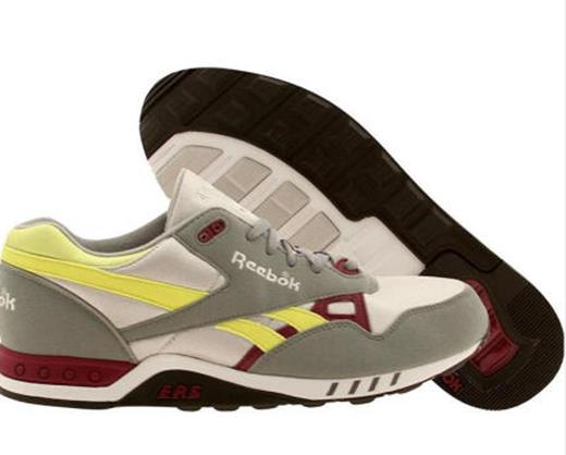 给力的运动品牌阿迪达斯鞋子,拿货渠道有哪些