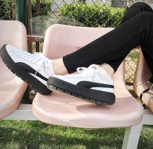 给力的运动品牌万斯鞋上档次的出货价格多少钱,拿货价格一般多少钱