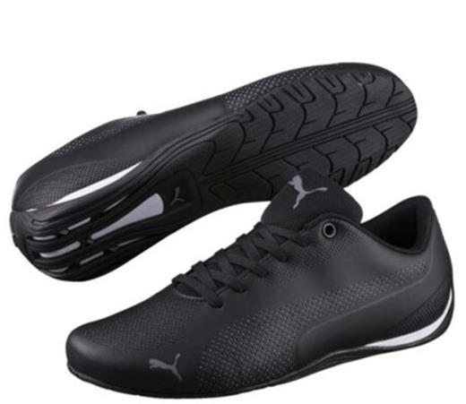 给力的运动品牌假椰子鞋穿着舒服吗,好的拿货大概多少钱