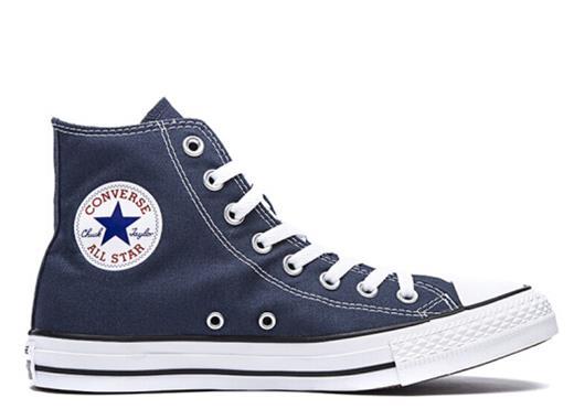 给力的运动品牌莆田鞋和的区别去哪里找,拿货价格一般多少钱