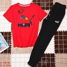 超棒的运动品牌石狮运动服装批发市场,拿货价格一般多少钱