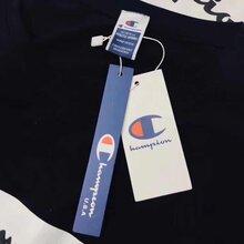 超棒的运动品牌杭州运动服装批发市场,拿货渠道有哪些