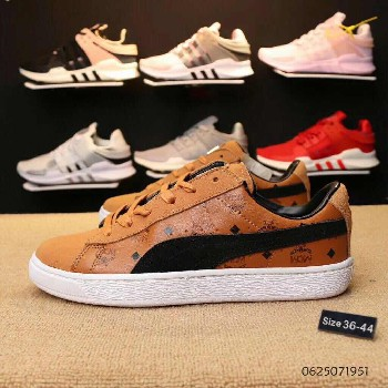 透露质量过关的高端莆田鞋和正品的区别,出厂价格一般多少钱