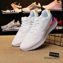 透露质量过关的耐克男运动鞋特价150元,拿货渠道有哪些图片