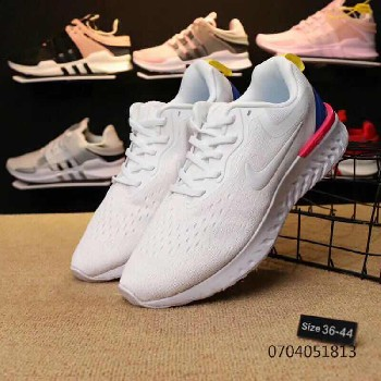 透露质量过关的耐克男运动鞋特价150元,拿货渠道有哪些