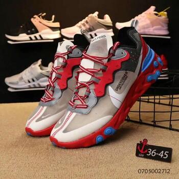 最好的顶级货莆田鞋子批发运动鞋,拿货价格一般多少钱