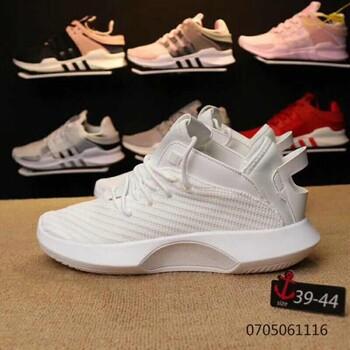 最好的顶级货150元莆田鞋什么档次,质量好的拿货大概多少钱