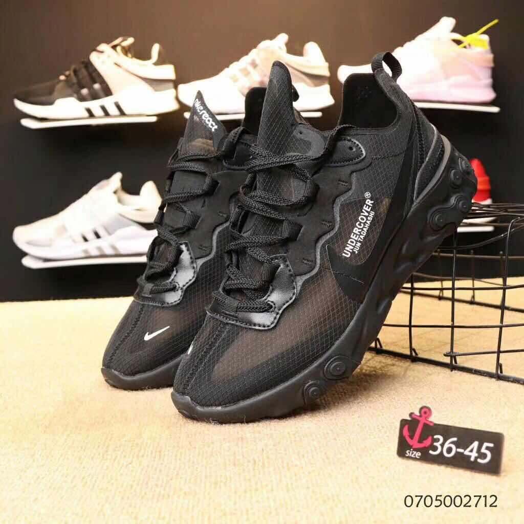 透露棒的好货阿迪达斯女款贝壳鞋,好的拿货大概多少钱
