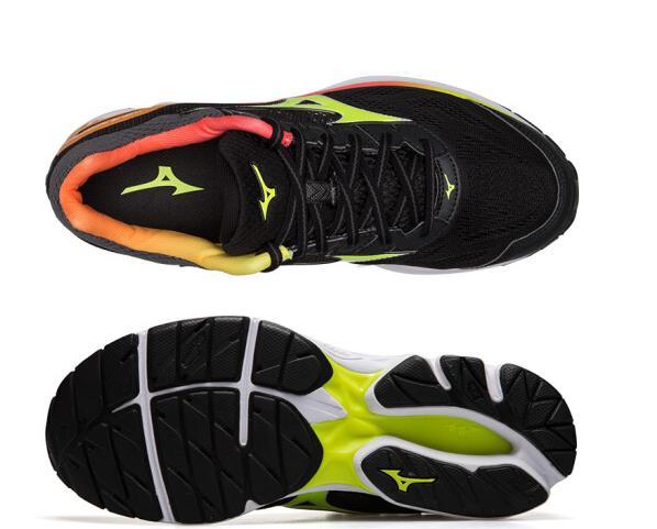 透露过关的耐克男运动鞋150元,拿货渠道有哪些