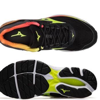 透露质量过关的谁有靠谱的莆田鞋微商,质量好的拿货大概多少钱
