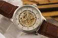 揭破个超好货广州哪里卖手表的最多,批发供货都要多少钱