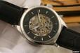 介绍最牛的天梭手表,厂家供货批发零售?#30452;?#26159;多少钱