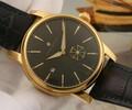 卡地亚手表经典款式,工厂渠道供货价格多少