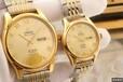 介绍最牛的500元的浪琴手表怎么样,厂家供货批发零售分别是多少钱