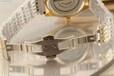 揭破个超好货广州哪里卖手表的最多,进货渠道哪个厂家衣服最多