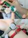 卡地亚最新女款手表,工厂渠道供货价格多少