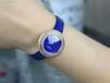 广州哪里有手表批发,批发供货都要多少钱