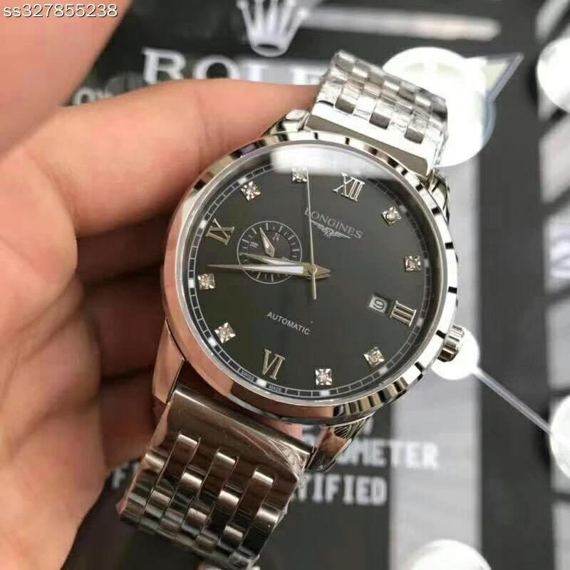 【150元便宜的精仿手表,进货渠道哪个厂家衣服最多】- 黄页88网
