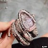 推荐最好的广州超a手表,厂家供货批发零售分别是多少钱