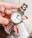 揭秘下顶级好货广州站西钟表拿货技巧,厂家供货批发零售分别是多少钱