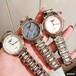 揭秘下顶级好货广州哪里有手表批发,厂家供货批发零售分别是多少钱