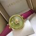 揭破个超好货广州哪里卖手表的最多,厂家供货批发零售分别是多少钱