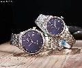 广州手表批发市场,厂家供货批发零售分别是多少钱