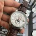 广州哪里买手表好,工厂渠道供货价格多少