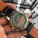 揭破个超好货广州超a手表,厂家供货批发零售分别是多少钱