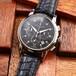 广州超a手表,厂家供货批发零售分别是多少钱