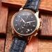 揭破个超好货广州哪里买手表好,厂家供货批发零售分别是多少钱