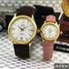 揭破个超好货广州哪里有手表批发,厂家供货批发零售分别是多少钱