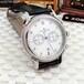 揭秘下顶级好货广州哪里买手表好,厂家供货批发零售分别是多少钱